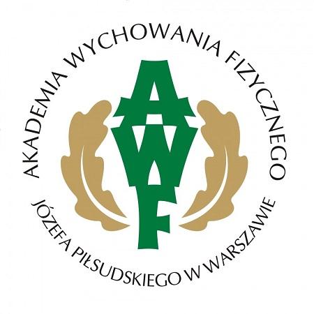 AWF Warszawa 1