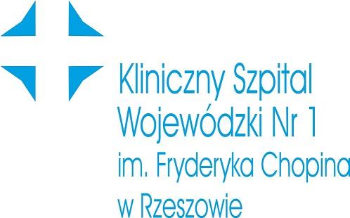 Logo KSW Chopina v.1