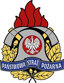 Logo kolor cmyk