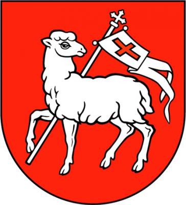 POL_gmina_Urzędów_COA e1520615099770