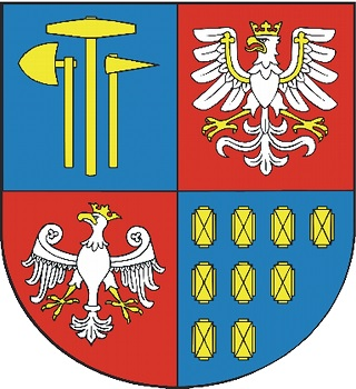 Powiat Bocheński Starostwo Powiatowe 1