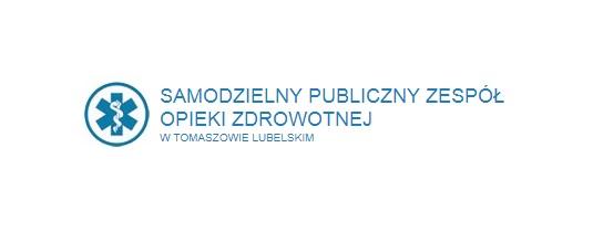 SPZOZ Tomaszów Lubelski