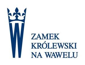 Zamek Krolewski Wawel