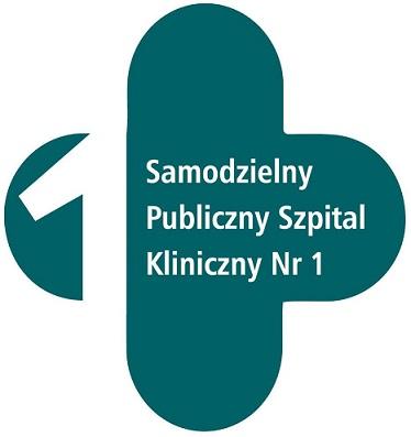 cropped logo_SPSK1 rgb 4 1
