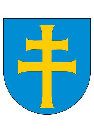 herb_powiatu_nb