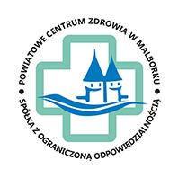 logo_szpital