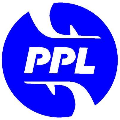 ppl logo1 e1519754665664