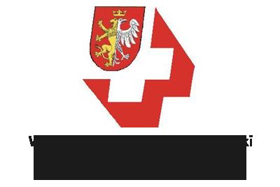 logo krosno_wsp1