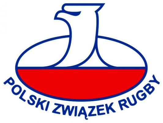 logo20polski20zwiazek20rugby1 1 e1519805368142