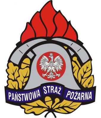 panstwowastrazpozarna logo6551 e1519798053357