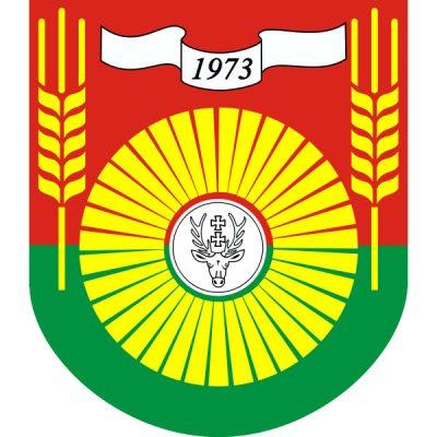 urzad gminy hrubieszow1 e1519928671800