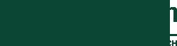 wPrzetargach - logo-male zielone