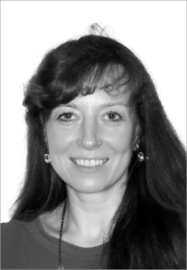 dr. Justyna Olszewska-Stompel