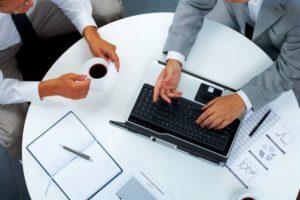 Portal PZP dla firm i instytucji