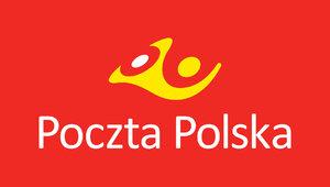 Dyrektor Zarządzający Pionem Infrastruktury i Zakupów Poczta Polska SA