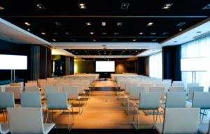 prowadzimy szkolenia i konferencje z prawa zamówień publicznych