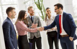 Portal PZP profesjonalni doradcy