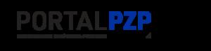 portalpzp logo