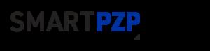 smartpzp logo