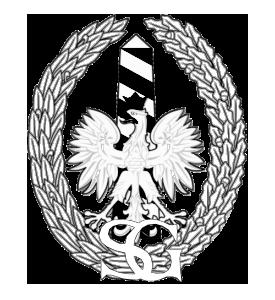Straż Graniczna Polska
