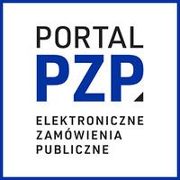 Portal PZP elektroniczne zamówienia publiczne