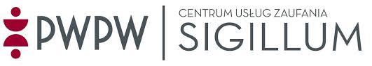 sigillum pwpw centrum zaufania